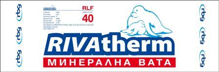 Rivatherm_Thickness_40_web.jpg