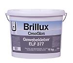 brilux elf 377.jpg