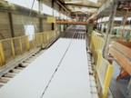 drywall line 2.jpg