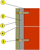 циментфазер аквапанел aquapanel cementboard Betopan сайдинг siding ташонит tasonit