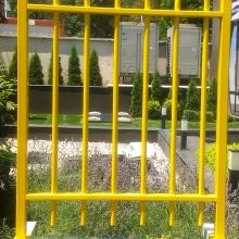 Rivapan Ubor BG за детски площадки