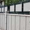 TASONIT - Фасадна обшивка от циментфазер с имитация на камък