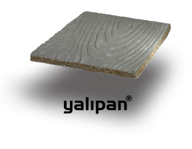 циментфазер аквапанел aquapanel cementboard Betopan сайдинг siding Yalipan ялъпан