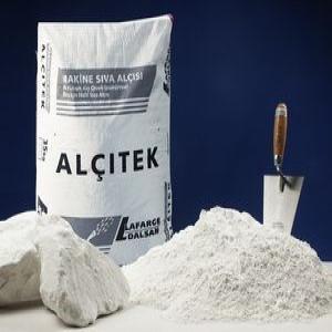 Alchitek