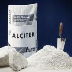 Alcitek