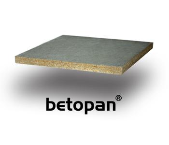 циментфазер фиброцимент аквапанел циментово талашитени плоскости fibercement aquapanel cementboard Betopan