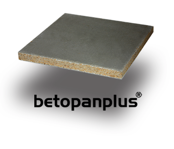 Betopanplus