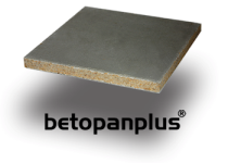 Betopan Plus