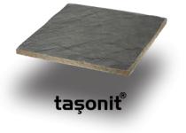 Ташонит