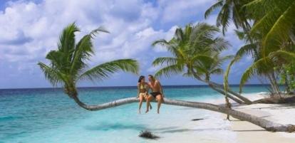 Почивки в Малдиви от Balkan Wings