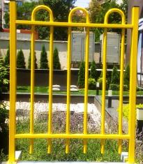 огради за детски площадки Rivapan Ubor цени