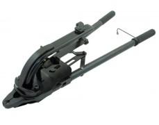 инструменти клещи за огради 046455 Клещи с магазин за габиони за скоби CL-50