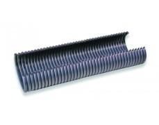 инструменти клещи за огради 150000 скоби за габиони CL-50 1600бр. Aluzinc с висока якост. Диаметър на тела: 3 мм. Съпротивление на тела: 1750 - 1900 N/mm². Количество / кутия: 1600 бр. Изработени от 95% цинк + 5% алуминий.
