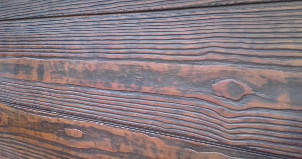 циментфазер аквапанел aquapanel cementboard Betopan сайдинг siding Yalipan ялъпан сайдинг с имитация на дърво