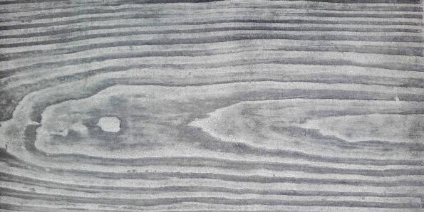 боядисване с лак за дърво