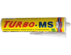 TURBO-MS лепило