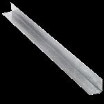 BoardeX DKC фасаден ъглов профил